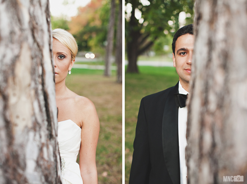 st_louis_wedding_photographer_tower_grove_holly_ryan_053