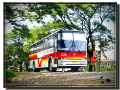 Victory Liner, Inc. - 626 (B.R.0017) Tags: bus coach nissan diesel euro philippines victory corporation trucks corp inc incorporated ud turbocharged liner phils 626 i6 inline6 straight6 vli ndpc nissandiesel rb46s pe6t ud