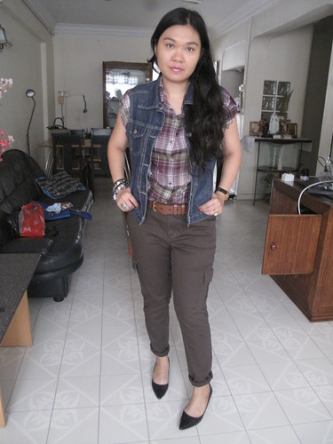 denim_purple