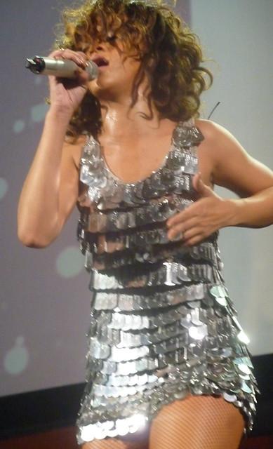 rihanna - bercy 2011 - 253