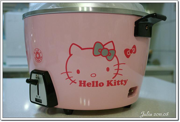hello kitty (12)