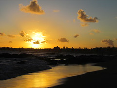 Praia da Sereia - Itapuã - Salvador / BA (Adolpho Latorre) Tags: beach strand playa bahia salvador plage itapuã spiaggia praiadasereia brasilemimagens