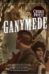 Ganymede_cov_REV