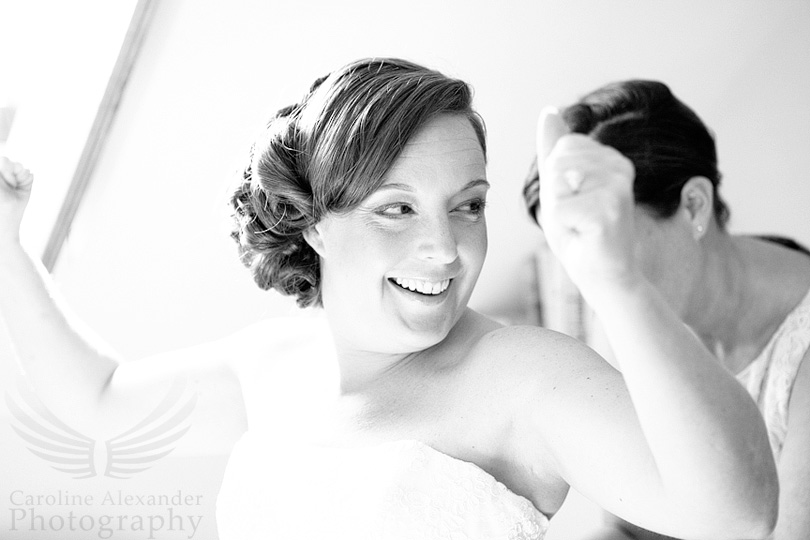 031 Cirencester Wedding Photographer
