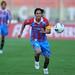 Calcio, Catania: individualizzato per cinque