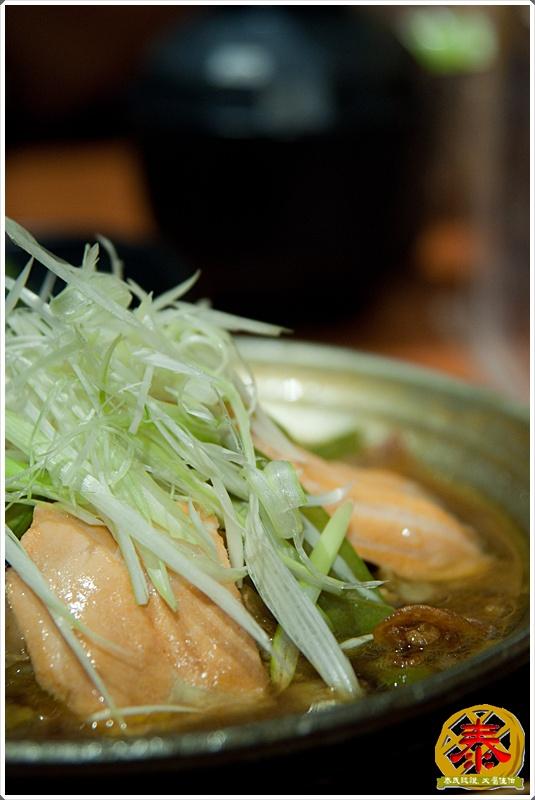 2011-09-08-歐卡桑家味料理 (12)