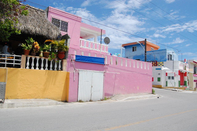 cancun_isla_mu_multicolor