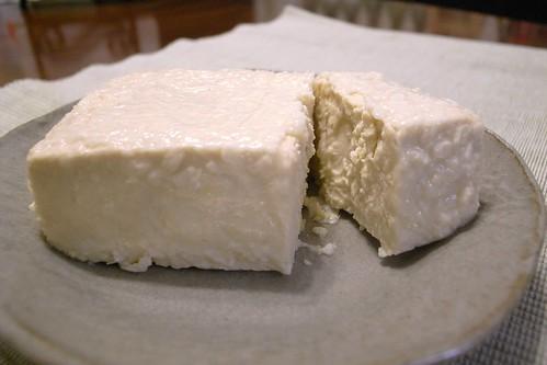 Salty Malty 塩麹