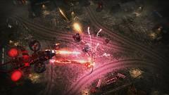 Level 7 screenshot 2