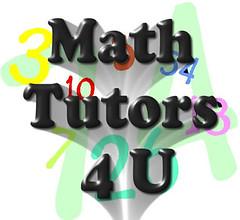 Math Tutors (TutorVista2) Tags: math tutors