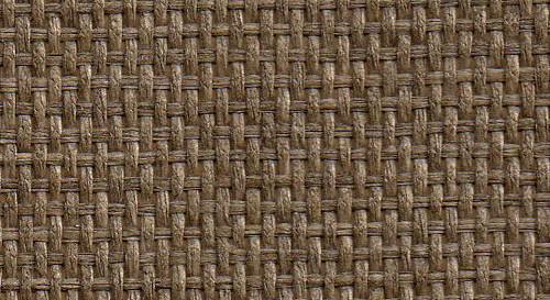 Albero 66-502-16 Walnut by KOTHEA