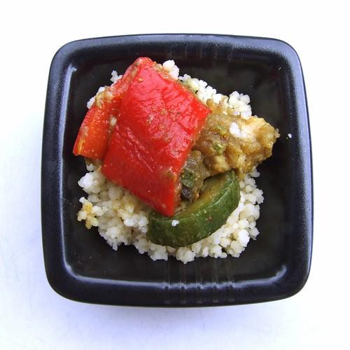 couscousb