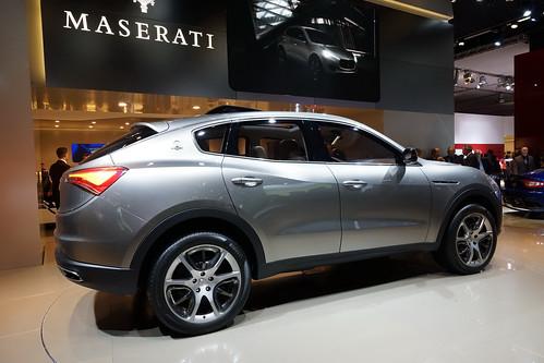 Maserati-Kubang-SUV-13