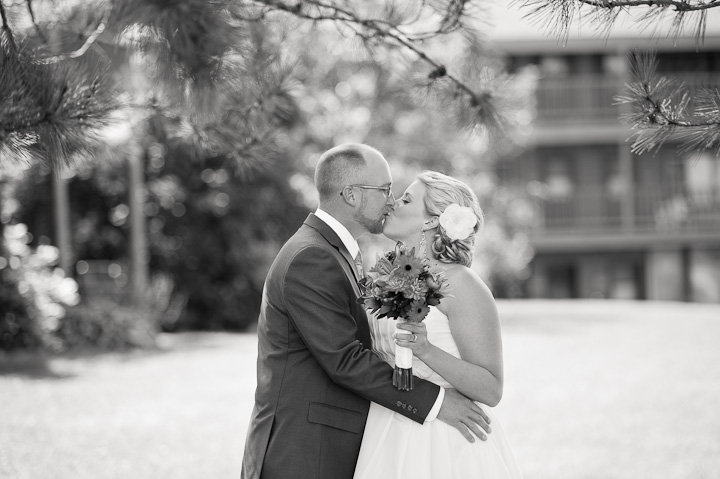 OlsonWedding_0116