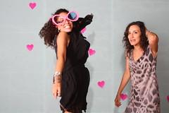 IMG_9577 (happy yaiza) Tags: family friends party love hearts photobooth amor happiness jordan felicidad yaiza photocall corazones lovefest loveday loveparty yaizajordan