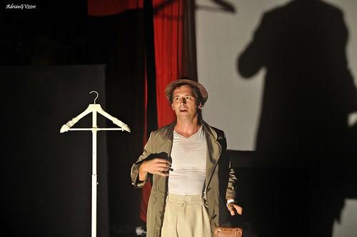 Cascai Teatre (3) by ADRIANGV2009