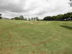 WAIKELE COUNTRY CLUB 207