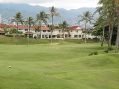 WAIKELE COUNTRY CLUB 097