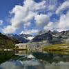 "Schwarzsee, Kapelle ""Maria zum Schnee"" - 2 (pierre hanquin) Tags: light mountain lake mountains alps color nature water colors berg montagne alpes reflections landscape geotagged schweiz switzerland nikon eau europa europe suisse pierre swiss lac zermatt matterhorn helvetia svizzera paysage landschaft wallis ch valais montagnes cervin cervino 1685 d7000 1685mmf3556gvr fleursetpaysages flickrstruereflection1 flickrstruereflection2 flickrstruereflection3 flickrstruereflection4 hanquin"