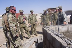 UK COR training 2 (NATO Training Mission-Afghanistan) Tags: ukcortraining