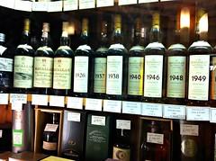 vintagewhisky01