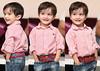Aarav ! (Harvarinder Singh) Tags: aarav kidsportfolio harvarindersinghphotography harvarindersingh rubygrewaltagger aaravrubygrewaltagger kapsons kapsonkid kapsonskid kapsonindia