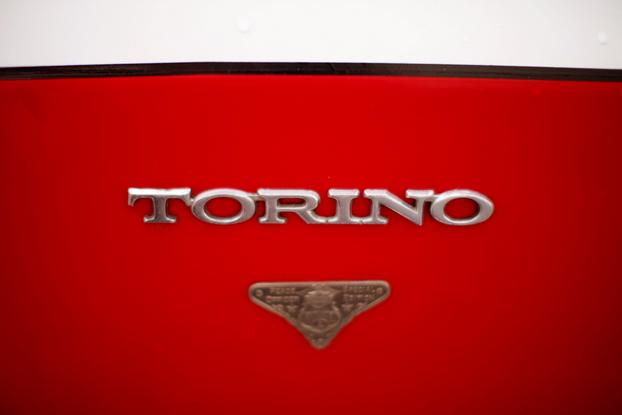 Red Torino 06