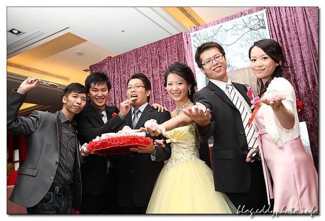 20110910_463.jpg