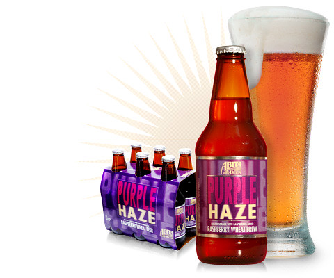 purple_haze_bottle_six_pack_rays