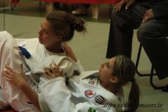 339_ASPIRANTES (judoaovivo) Tags: judo ao vivo fpj aspirantes