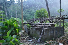 Philippines (StubbornAmI) Tags: aklan nabas laserna