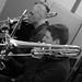 Jazz Station Big Band Recordins session @ Studio IGLOO -6