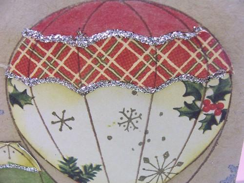 crafts 027