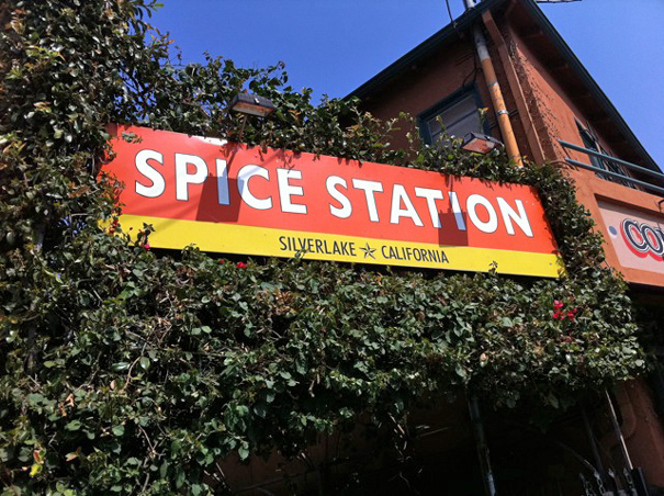 spicestation