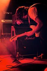 ** (Life Down Here) Tags: music rock drums concert bass guitar live gig livemusic band website hollywood rockmusic venue ldh thewhisky vocal sunsetstrip nickadams jeffdennis thewhiskyagogo lifedownhere michelleblanchard elishkurkin nrgartists lifedownhereband