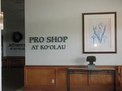 Koolau G.C 010