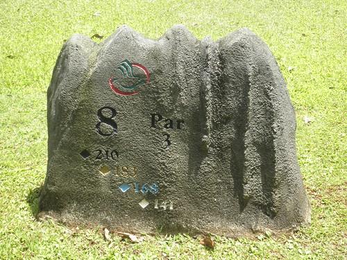 Koolau G.C 108