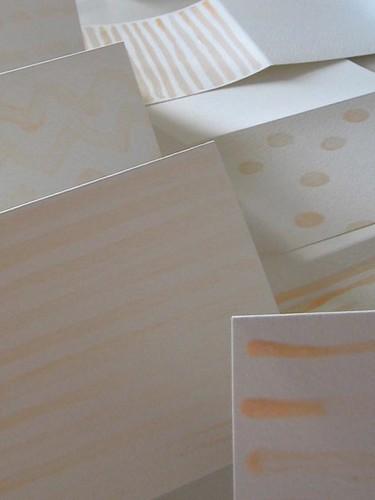 Masking Fluid Production Line