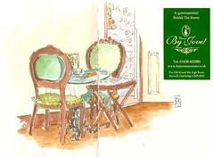 01-09-11a by Anita Davies