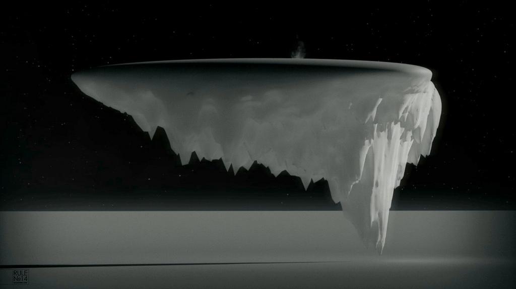 spacejump 3