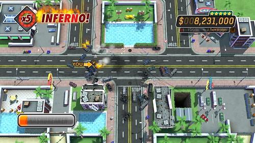 Burnout_Crash_Screenshot_4