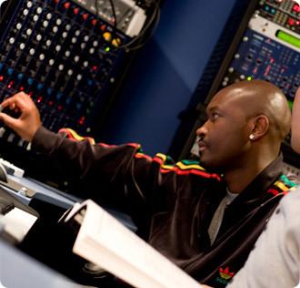 Computer Music Training @ www.onlinestudios.co.uk