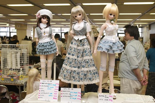 DollShow32-DSC_7552