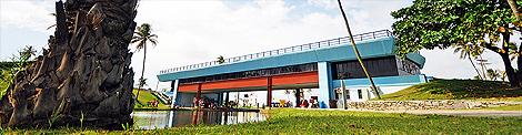 small-soteropoli.com-fotos-fotografia-de-ssa-salvador-bahia-brasil-brazil-parque-metropolitano-pituacu-mario-cravo