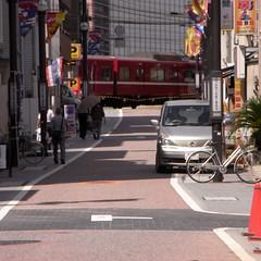 Shinagawasyuku_4