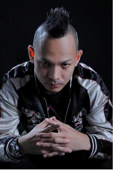 DJ Benz