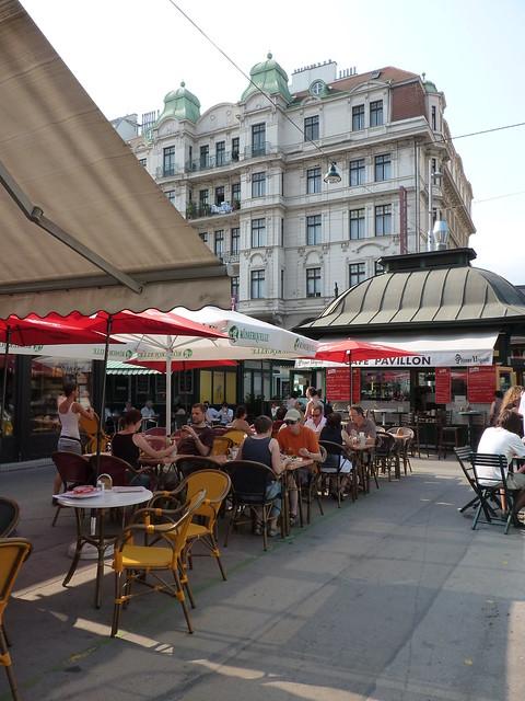 Wien 08'11 (016)