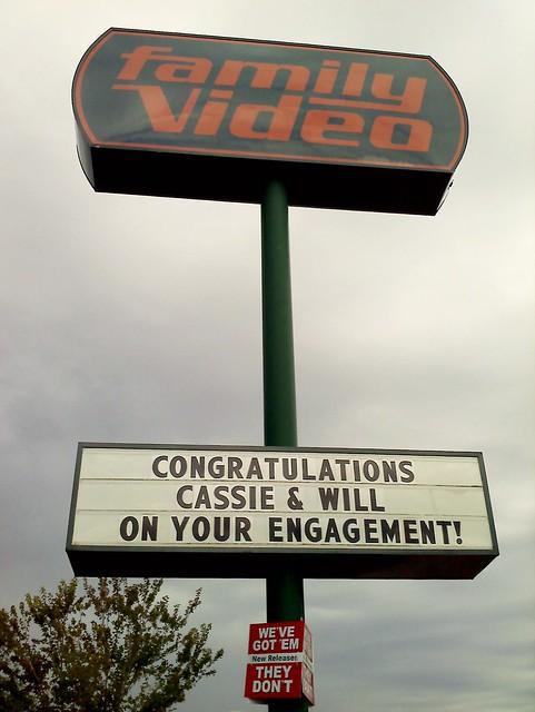 engaged6