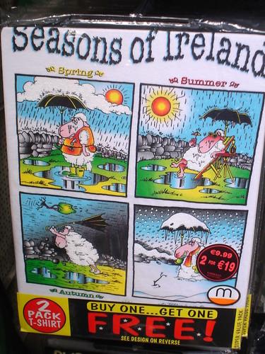 Dublin (83)