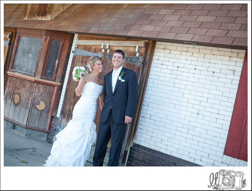 stlouis_wedding_photography_22